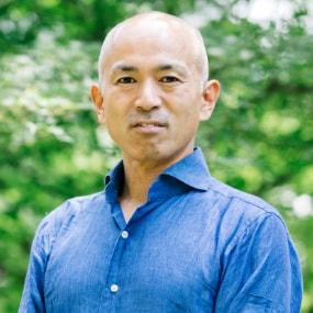 代表取締役 吉村 慎吾
