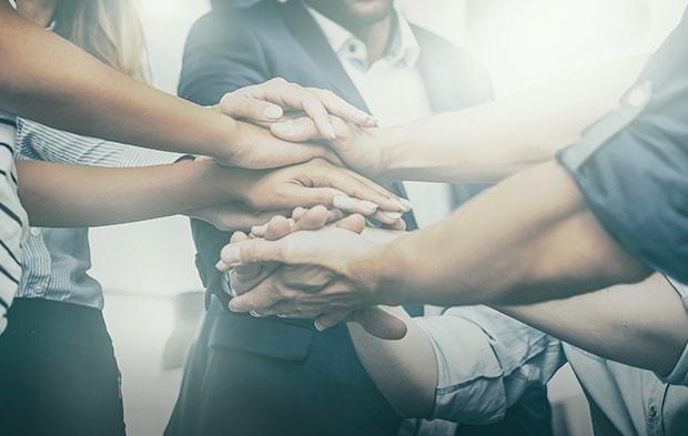 Diversity & Teambuilding
