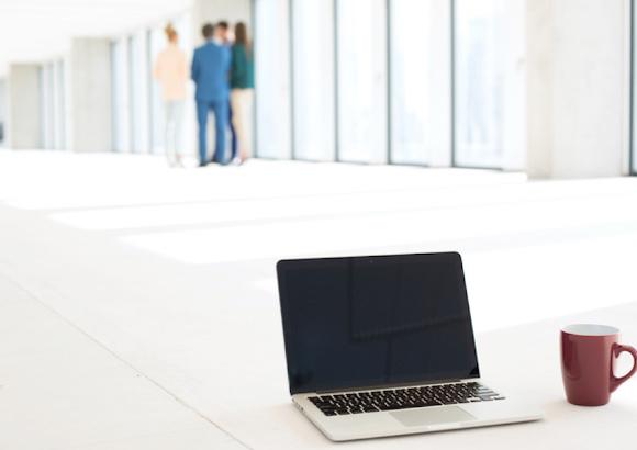 テクノロジーで人事の仕事を革新!今話題の「HRテック」とは?