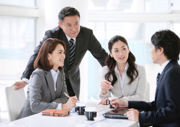 「経営理念」は本当に大切?実例に学ぶ考え方