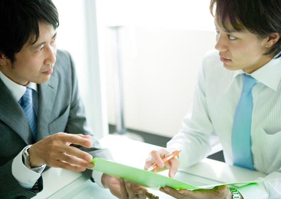 """新入社員の育成は""""継続的なフォロー""""が重要:今どきの新入社員育成で押さえておきたいこと"""