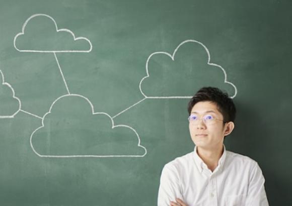 欧米で注目される組織マネジメントの手法「システム思考」とは?