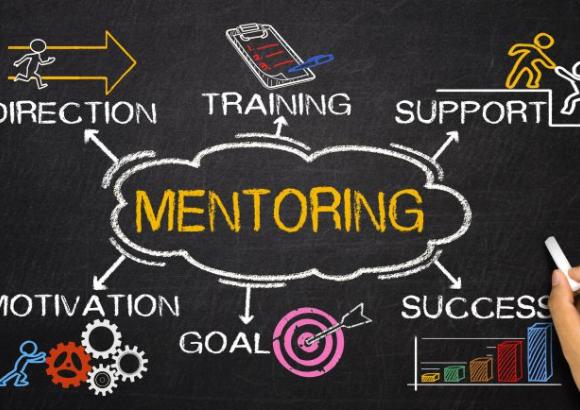 メンター制度のメリット・デメリット|目的とリスクを押さえて社員育成を成功させよう!