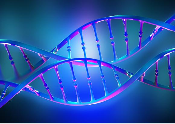 「なぜ人は環境に影響されるのか?」〜遺伝子から見た人材育成〜エピジェネティクス