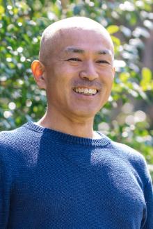 吉村 慎吾