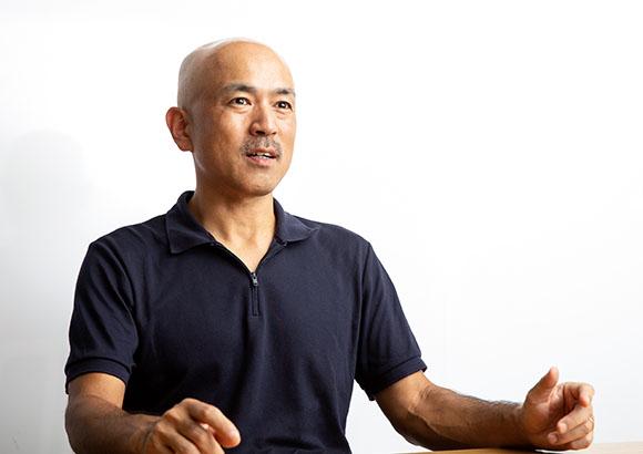 日本の人事部 HR業界TOPインタビューに弊社吉村のインタビューが掲載されました