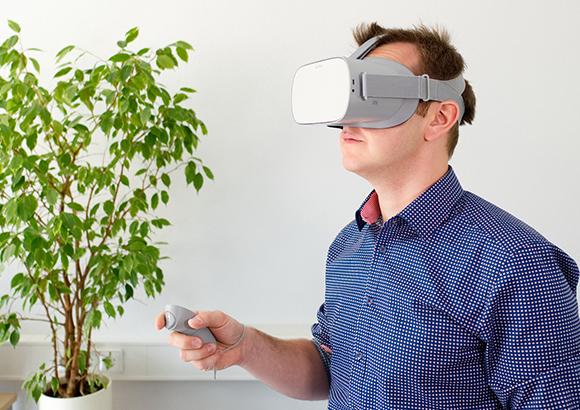 リアルアバターが、VRツーリズムを加速させる