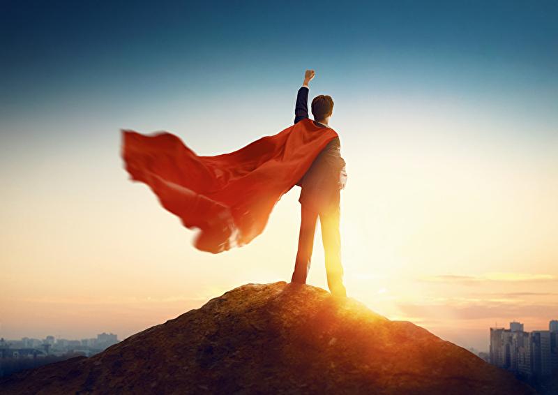 リーダーシップを身に付けたい!獲得したい能力と遂行すべき行動とは