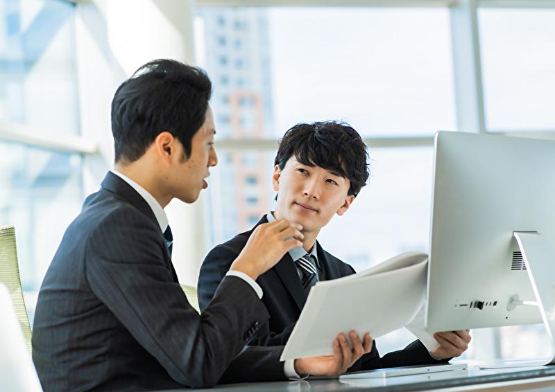 マネジメント研修とは?目的や内容を紹介