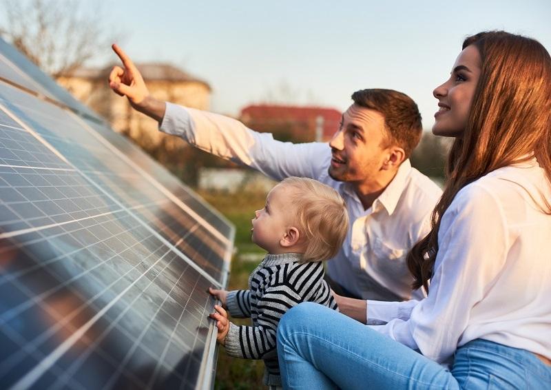 「脱炭素」に貢献する新しいライフスタイル